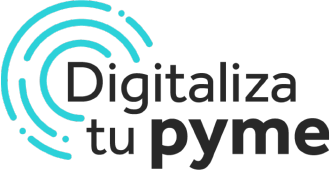 Digitaliza tu Pyme
